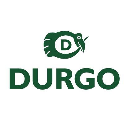 瑞典 DURGO 排水用吸氣閥