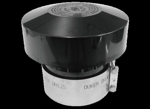 DURGO JIS-125